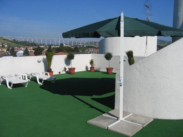 Appartamento in vendita a Giulianova, 4 locali, prezzo € 260.000 | PortaleAgenzieImmobiliari.it