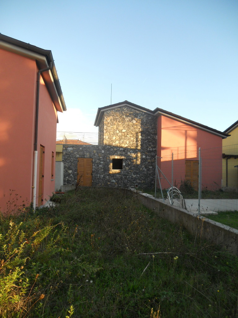 Casa singola in vendita, rif. 2313