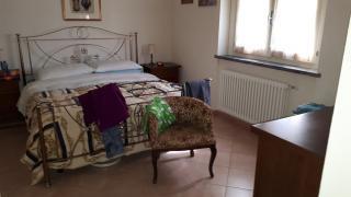 Villa singola in vendita, rif. 2715