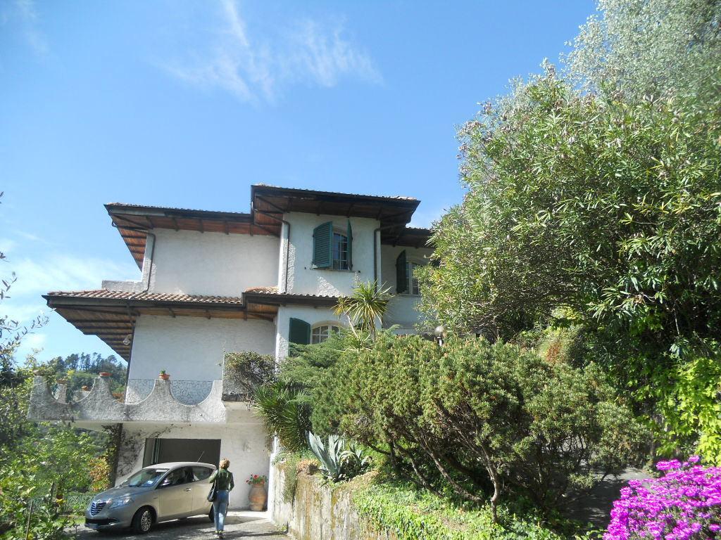Villa singola in vendita, rif. 2196