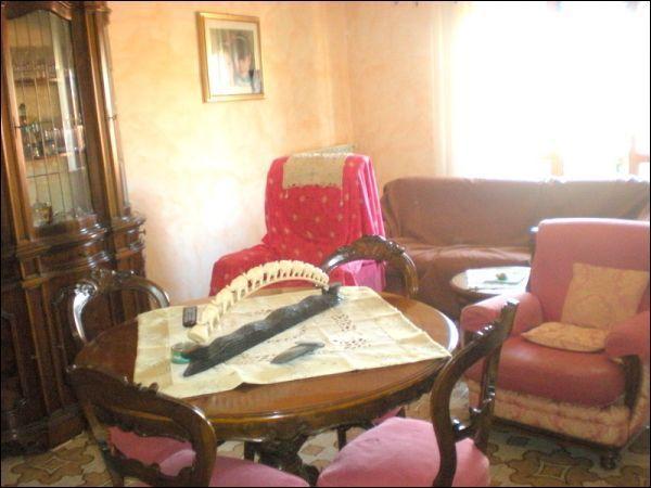 Appartamento in vendita, rif. 1292