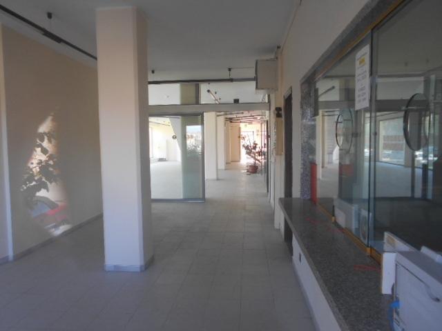 Attività / Licenza in vendita a Ortonovo, 4 locali, prezzo € 4.000 | CambioCasa.it