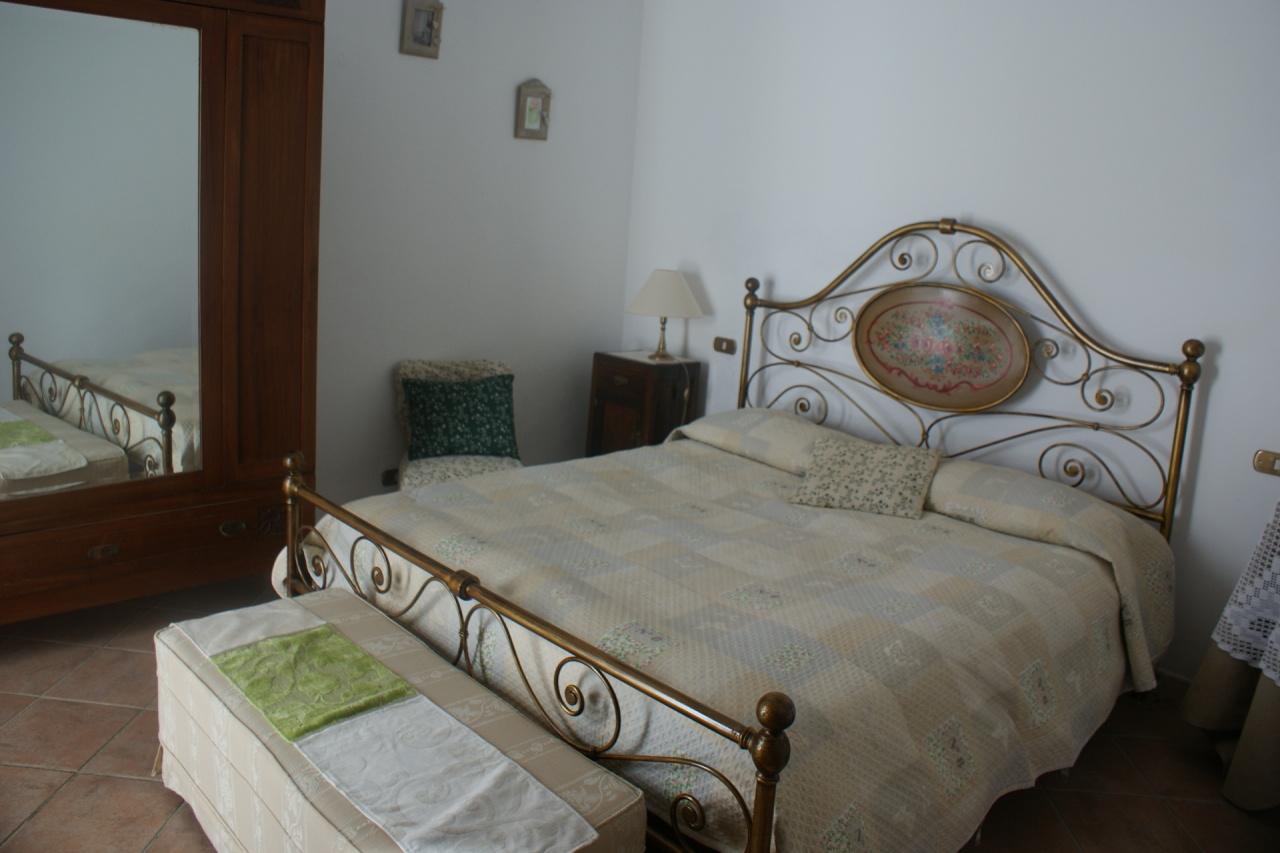 Villetta bifamiliare in vendita, rif. 2012