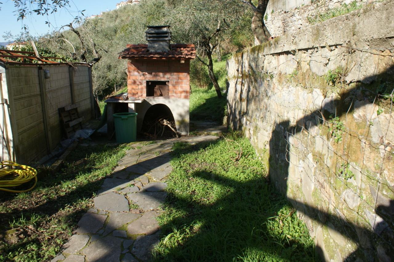Villa singola in vendita, rif. 2622