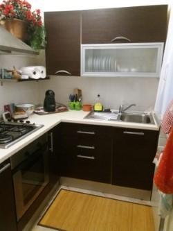 Appartamento in vendita, rif. 2473