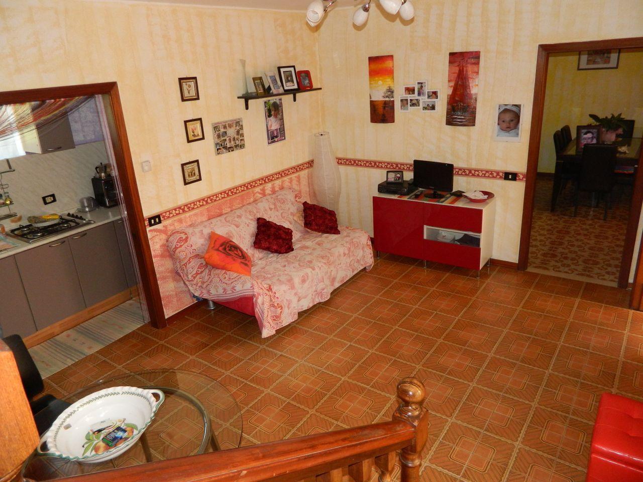 Villa singola in vendita a Villafranca in Lunigiana (MS)