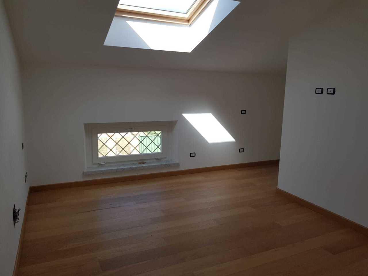 Terratetto in vendita, rif. 2239