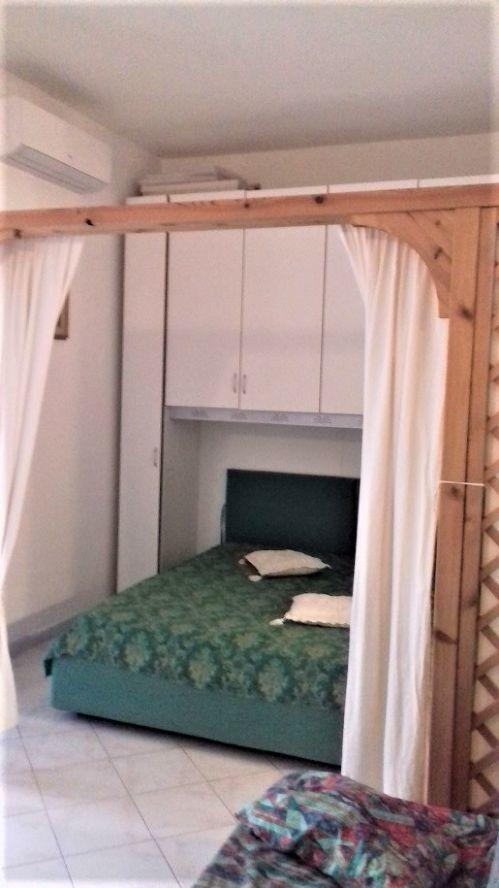 Appartamento in vendita, rif. 2580