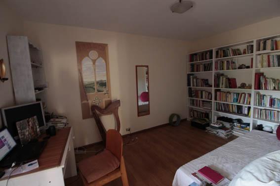 Terratetto in vendita, rif. 2466