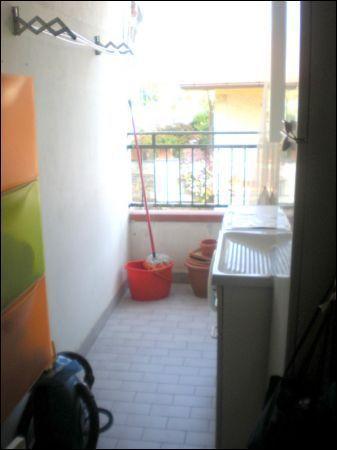 Appartamento in vendita, rif. 1325