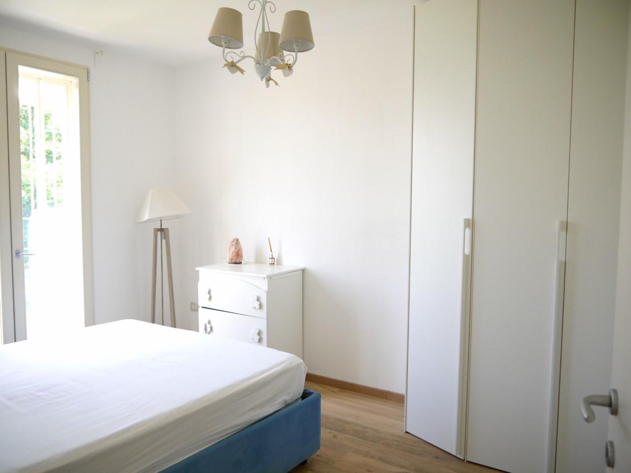 Appartamento in vendita, rif. 2878