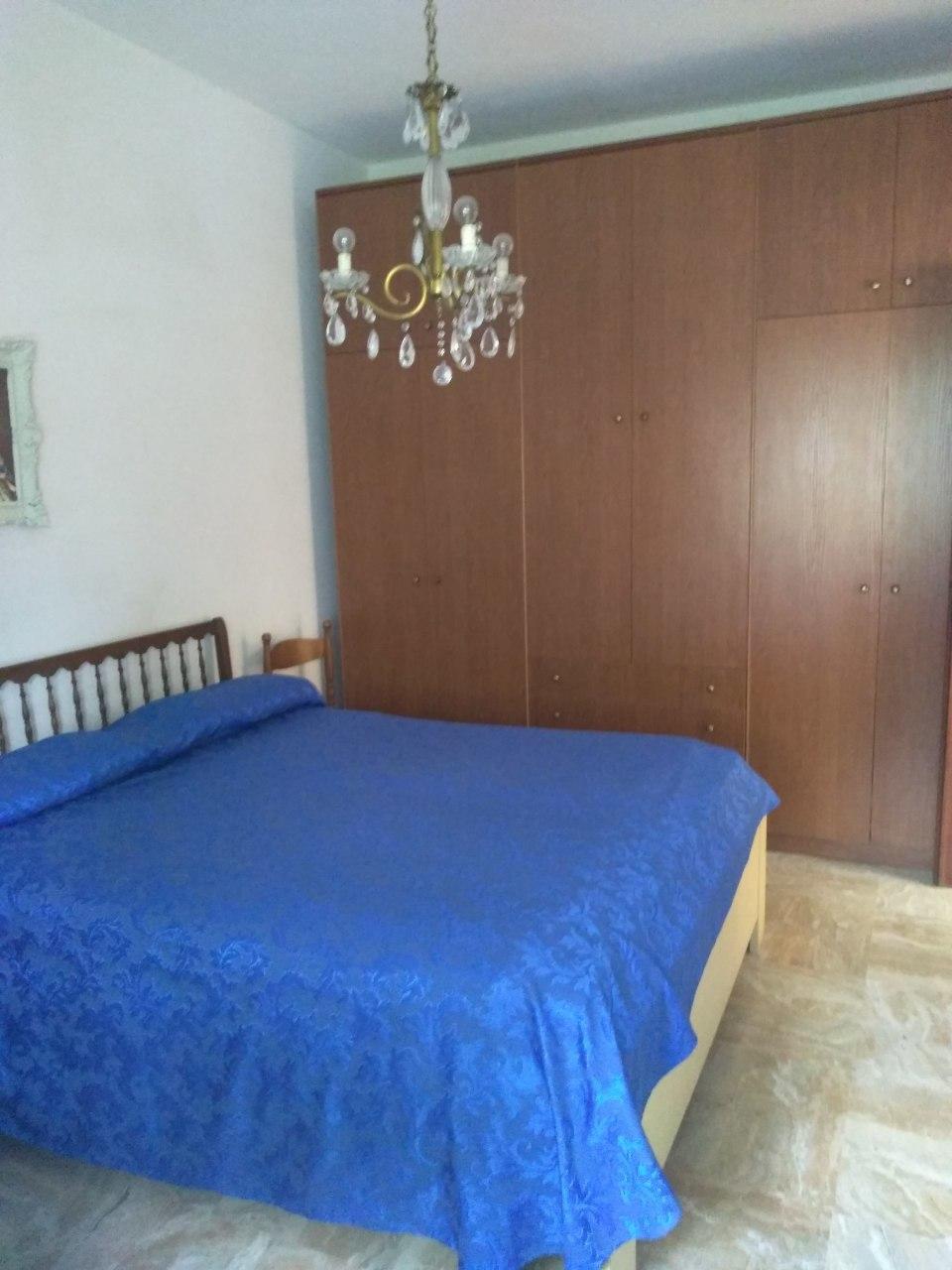Casa semindipendente in vendita, rif. 2701