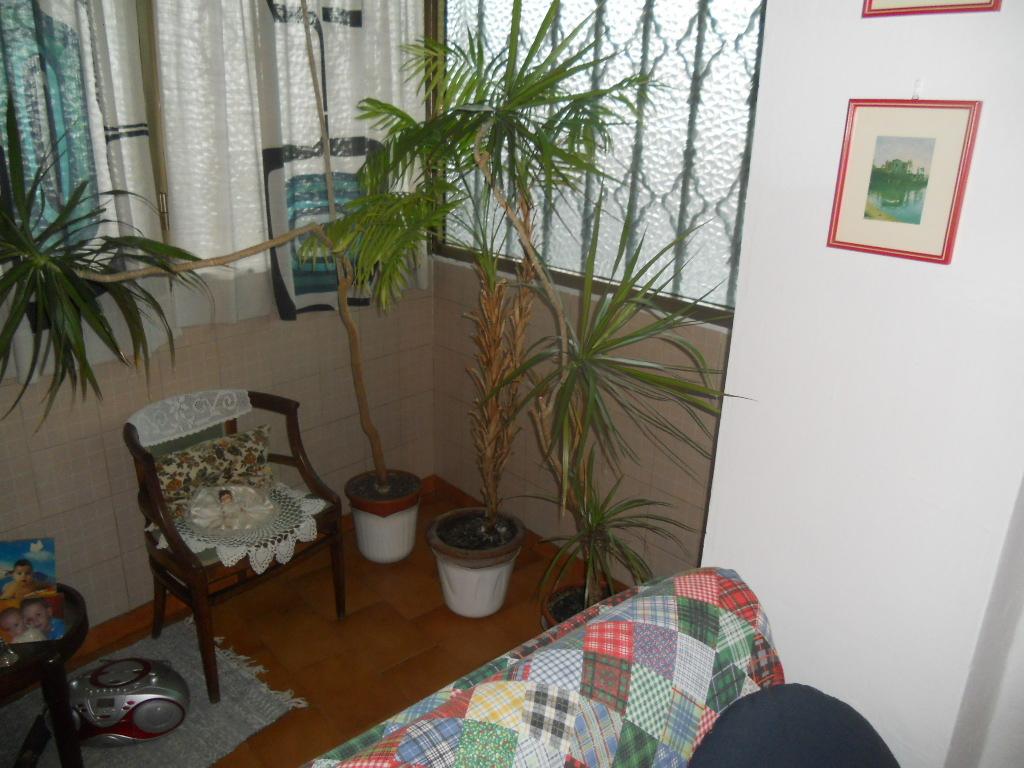 Terratetto in vendita, rif. 2350