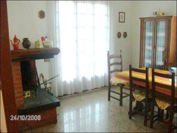 Casa singola in vendita, rif. 0878