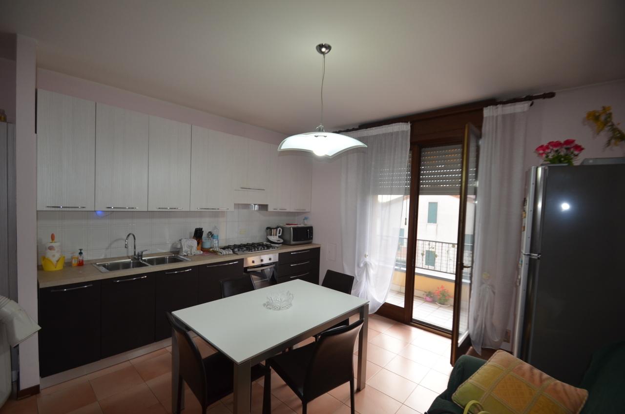 Appartamento - Tricamere a Mestrino, Mestrino