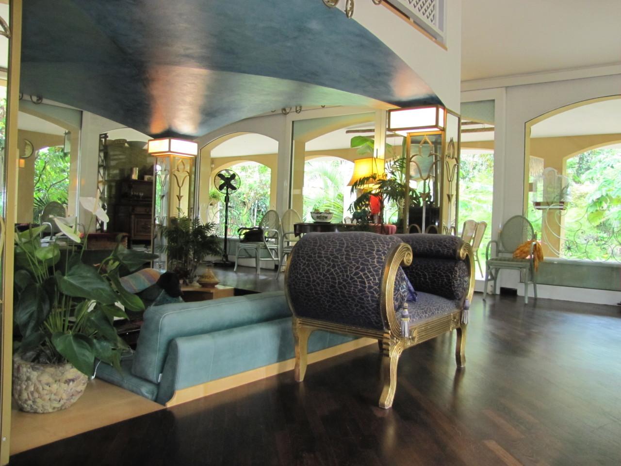 Appartamento in ottime condizioni in vendita Rif. 4162613