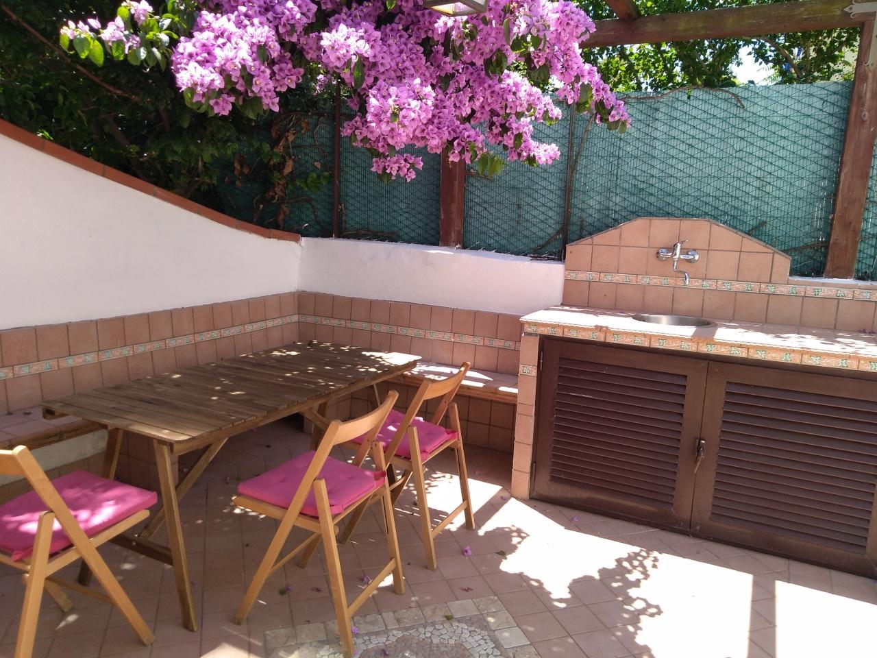 Appartamento arredato in affitto Rif. 10508430