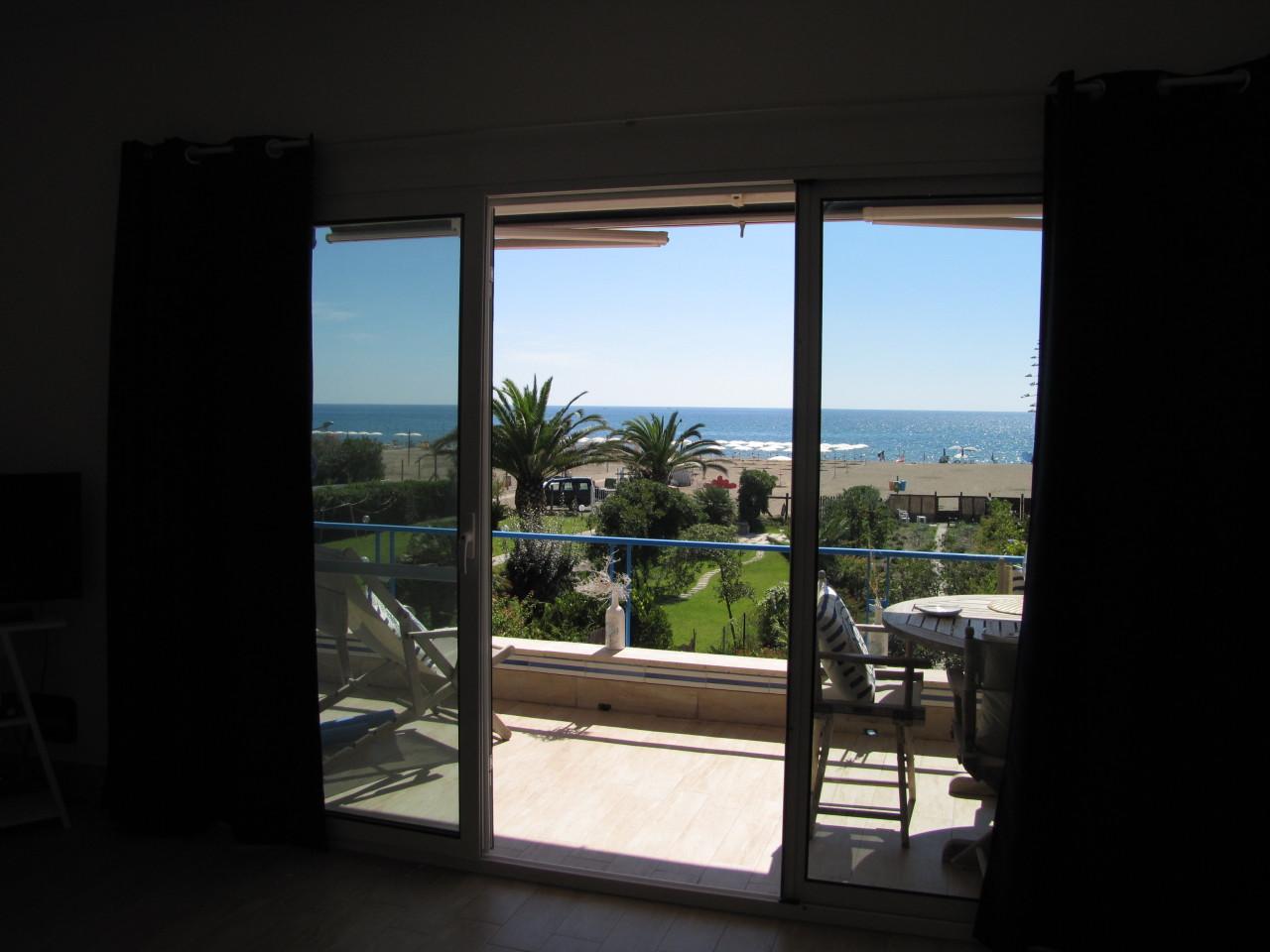 Appartamento - 1 piano a San Felice Circeo