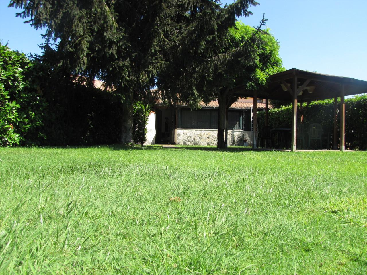 Villa in ottime condizioni in vendita Rif. 8538091
