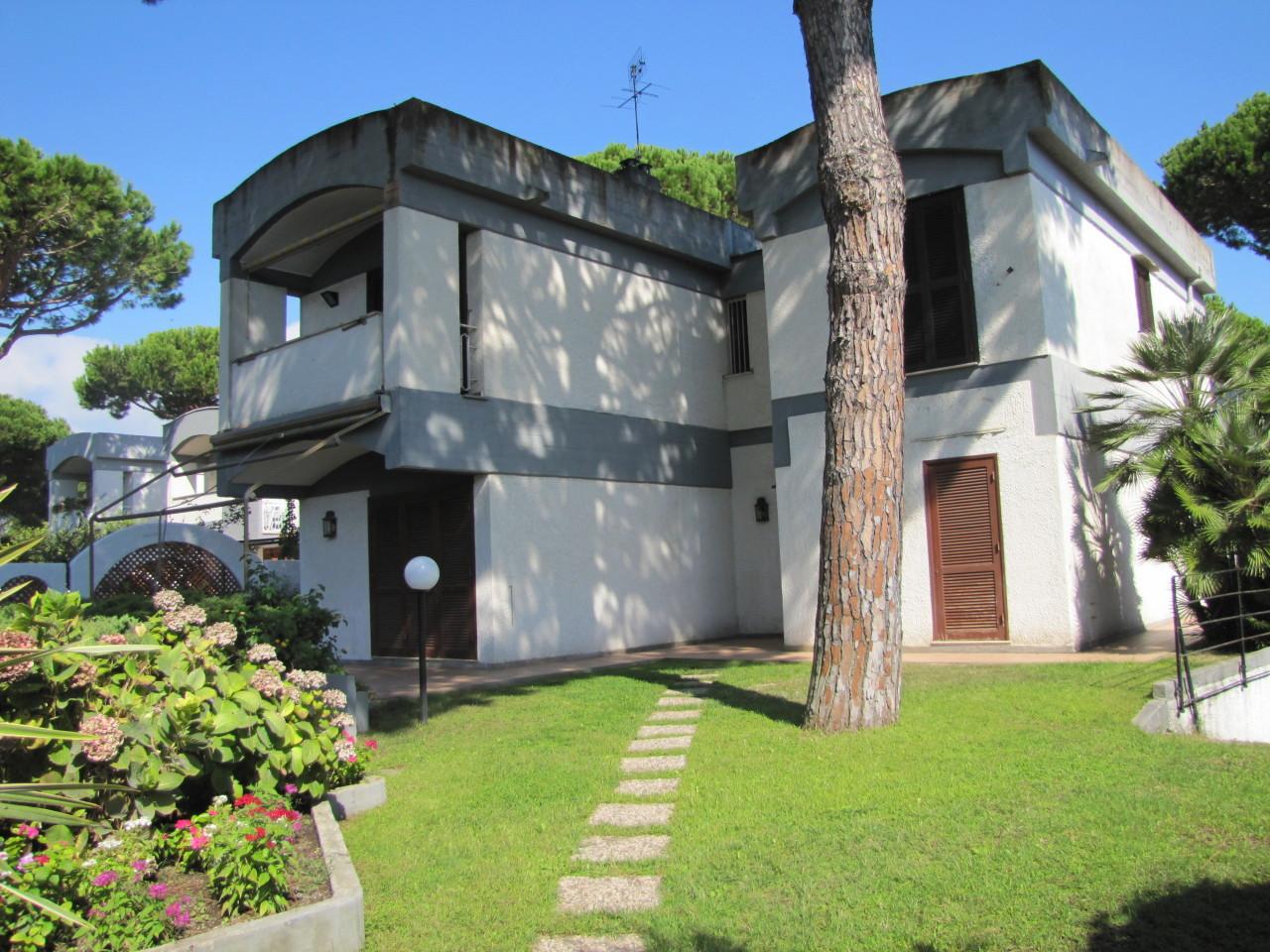 Villa ristrutturato in vendita Rif. 4162549