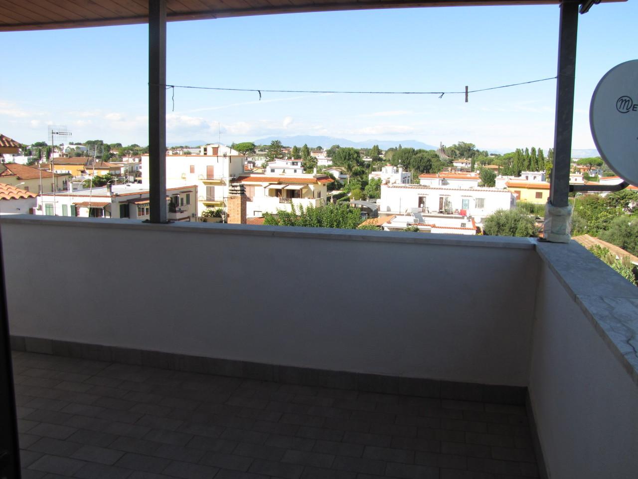 Appartamento - Bilivelli a San Felice Circeo