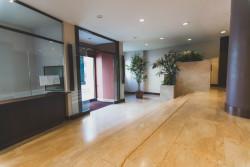 Ufficio in Vendita a Milano, zona 027 Italia/Crocetta/Bocconi, 790'000€, 143 m²