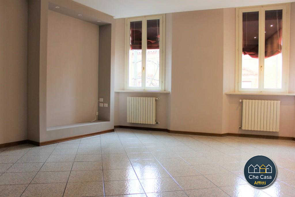 Appartamento - Attico a Centro storico, Cesena