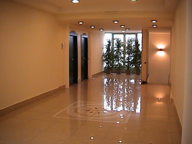 Ufficio a Ascoli Piceno