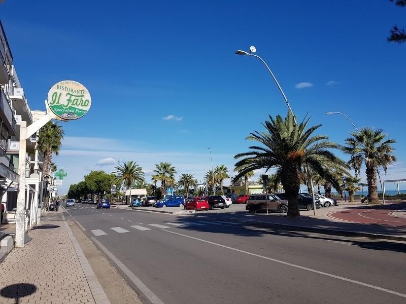Attico / Mansarda in vendita a Tortoreto, 1 locali, prezzo € 500.000   PortaleAgenzieImmobiliari.it