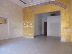 Negozio in Vendita a Livorno, zona Classico, 70'000€, 35 m²