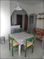 Trilocale in Vendita a Livorno, zona Fiorentina, 140'000€, 65 m², arredato