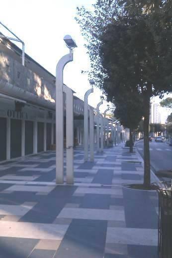Negozio / Locale in vendita a Lignano Sabbiadoro, 3 locali, prezzo € 650.000 | CambioCasa.it