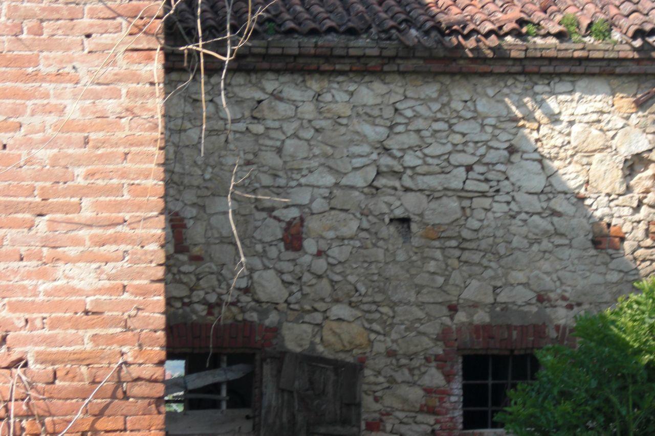 Rustico / Casale in vendita a Noventa Vicentina, 13 locali, prezzo € 150.000 | CambioCasa.it