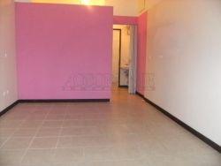 Capannone in Affitto a Padova, zona Buon Pastore, 300€, 25 m²