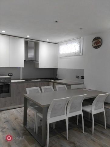 Terratetto in vendita, rif. 2659