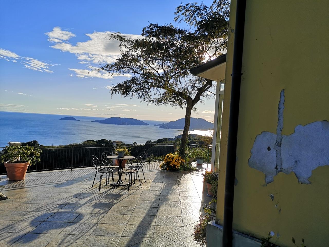 Villa singola in vendita, rif. 2818