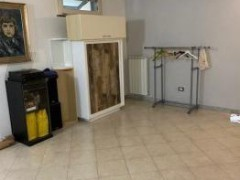 Casa semindipendente in vendita - Carrara