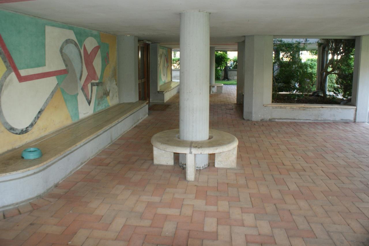 Appartamento in vendita, rif. 2510