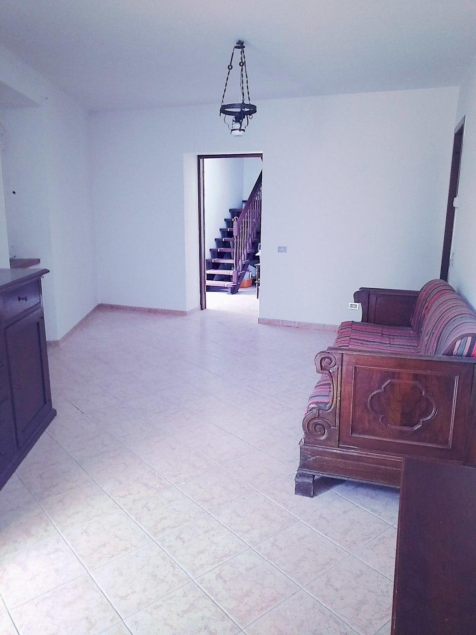 Casa singola in vendita a Sarzana (SP)