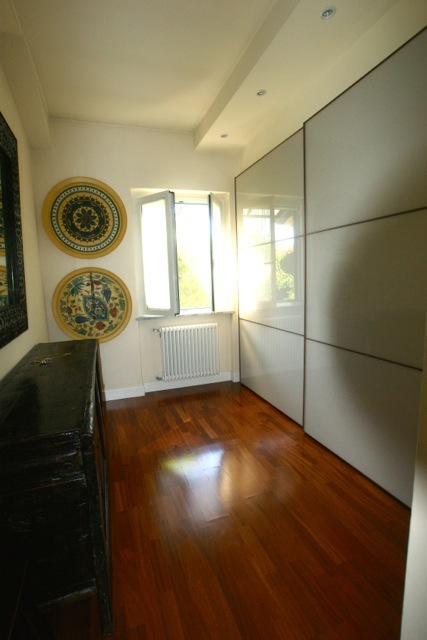 Terratetto in vendita, rif. 2377