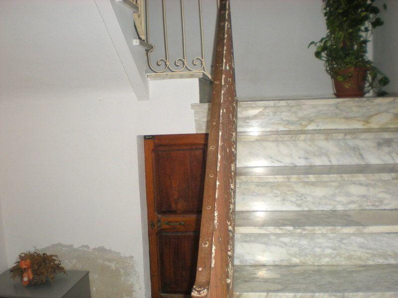 Terratetto in vendita, rif. 1301
