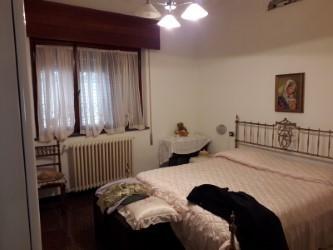 Villa singola in vendita, rif. 2621