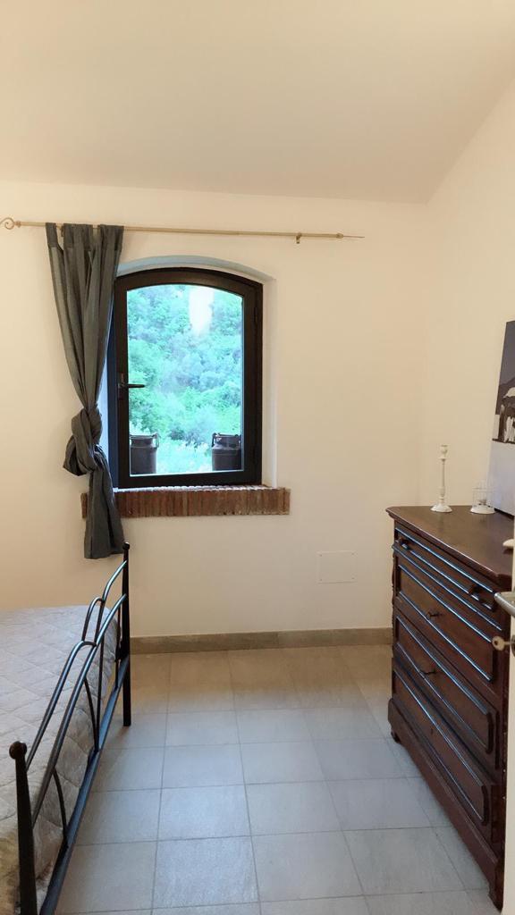 Casa semindipendente in vendita, rif. 2820