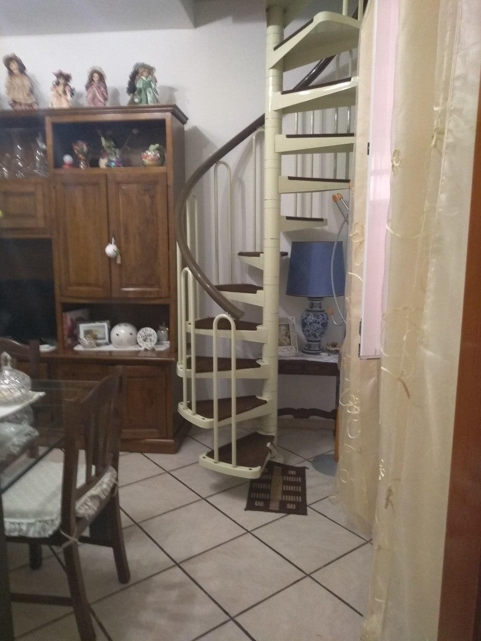 Terratetto in vendita, rif. 2678