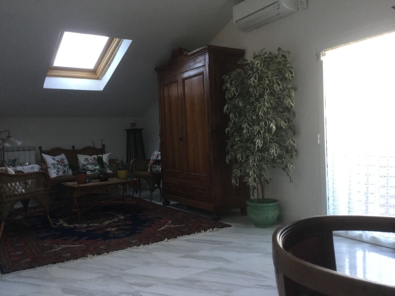 Terratetto in vendita, rif. 2729
