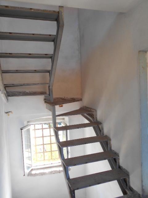 Terratetto in vendita, rif. 2647