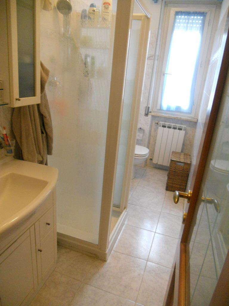 Appartamento in vendita, rif. 2366