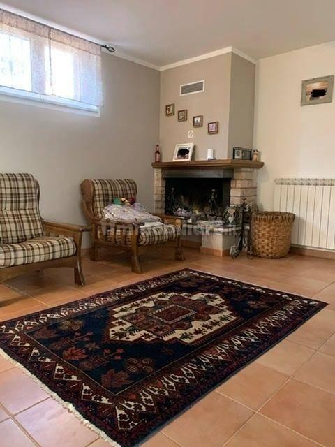 Terratetto in vendita, rif. 2882