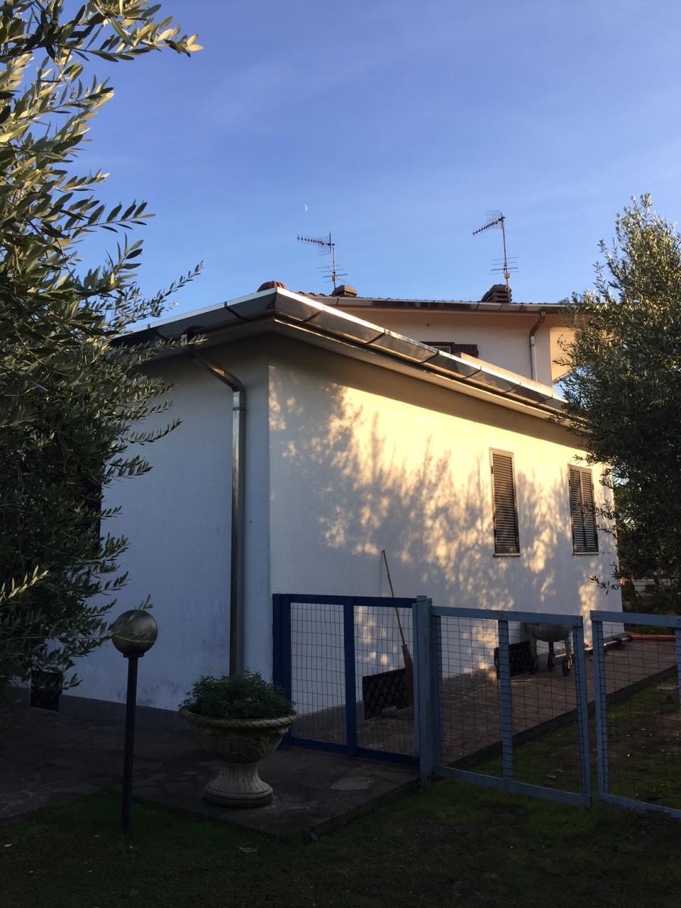 Appartamento - In villa a Semicentrale, San Felice Circeo