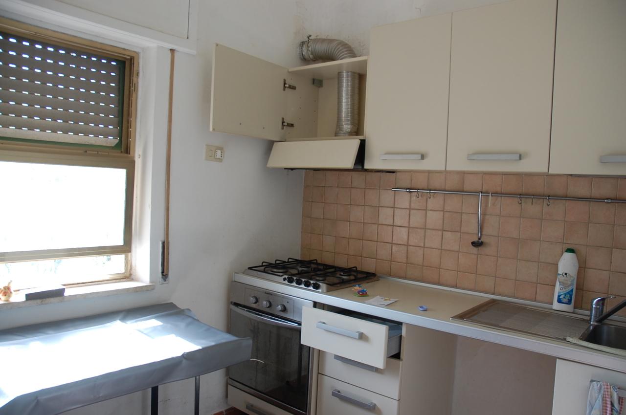 Villa in buone condizioni in vendita Rif. 4162616